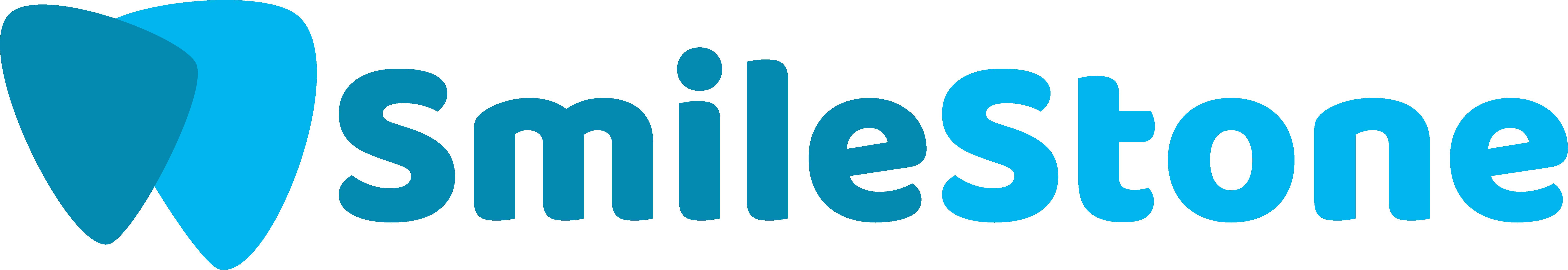 SmileStone